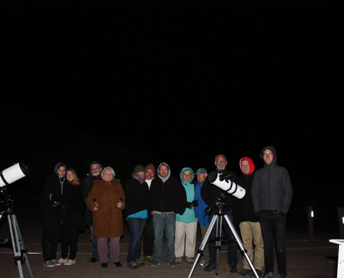 Travel Tenerife Teide by Night Stargazing Experience 13.04 (1)
