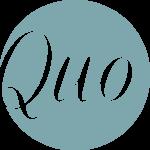 Quo_LogoBLUE